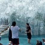 Arabian-Bay Resort Recreational Facilities