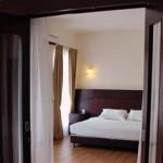 Arabian Suite Arabian Bay Resort