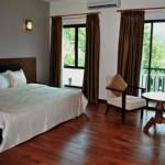 Studio Deluxe Arabian Bay Resort